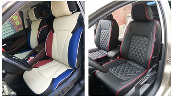 Why Is Car Seat Cover So Popular?