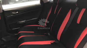 How To Choose Suitable Car Seat Cover In The Winter?
