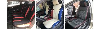 How to Choose A Car Seat Cover?