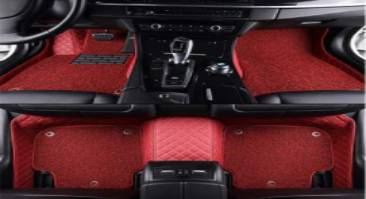 Where Can I Buy Mercedes-Benz Floor MATS?